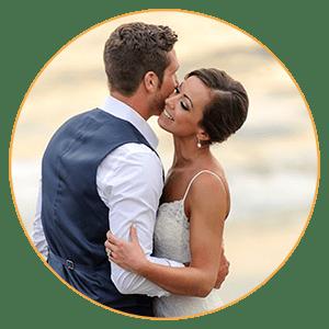 José Carrillo Photography-Fotografía de bodas destino-Social-min